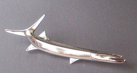 1 barracuda embl me