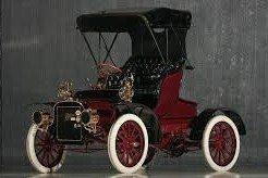 1906 model k