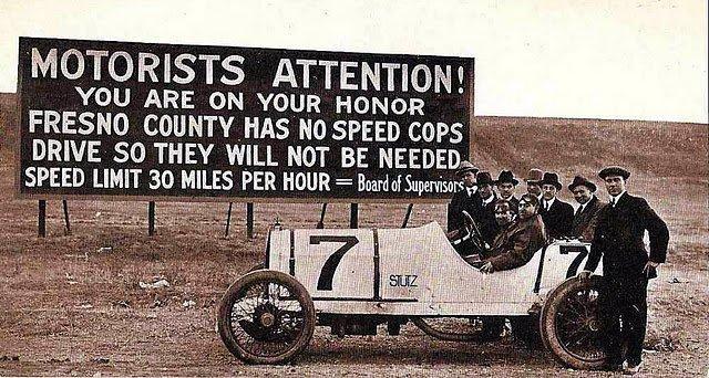1912 fresno