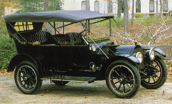 1912cadillacmodel30 1