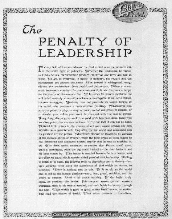 1915 ads 2