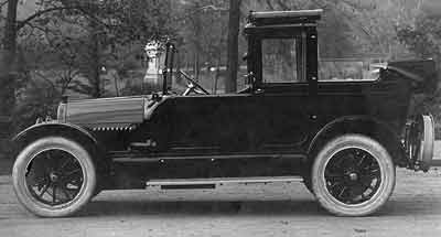 1918cadillac type57 hollander morrill