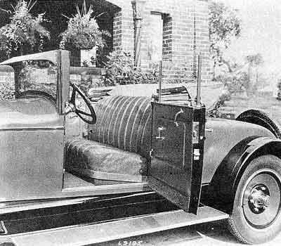 1925willssainteclaire philips