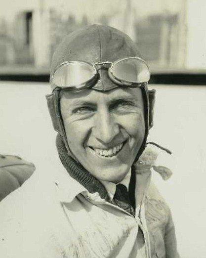 1926 harry hartz aaa champion 2