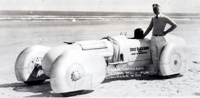 1928 franck lockhart 2