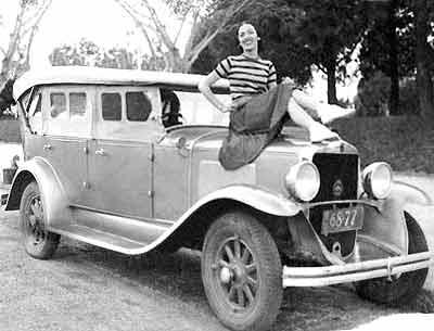 1929 graham paige griswold