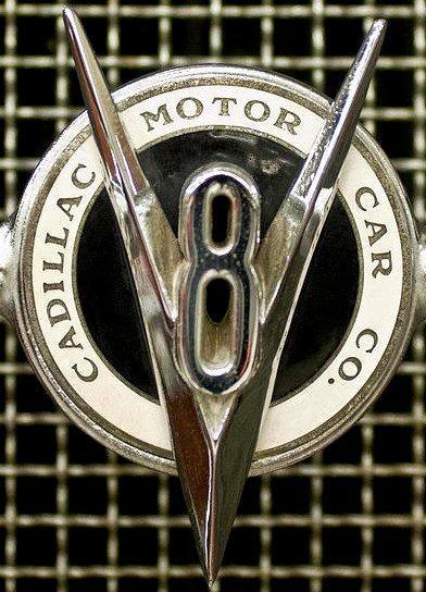 1931 embleme