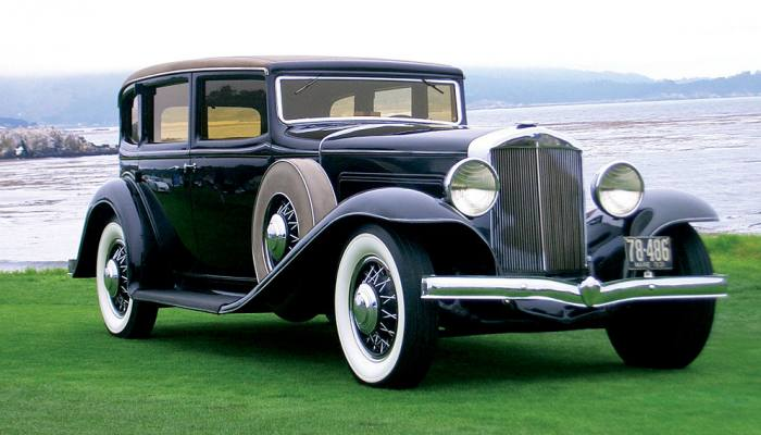 1931 packard twinsix proto 01