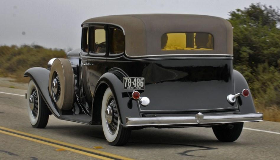 1931 packard twinsix proto 02