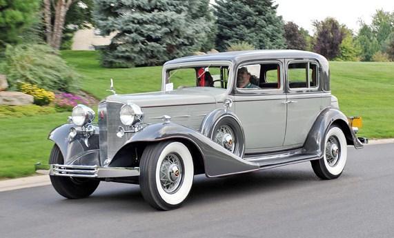 1933 370 c