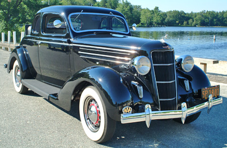1935 dodge 11 1