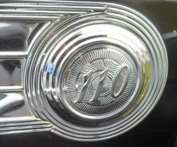 1940packard110wagon07 1