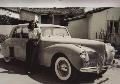 1941 rita hayworth