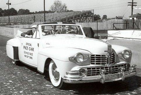 1946lincolnpacecar1