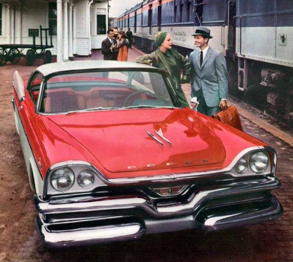 1957 dodge 01