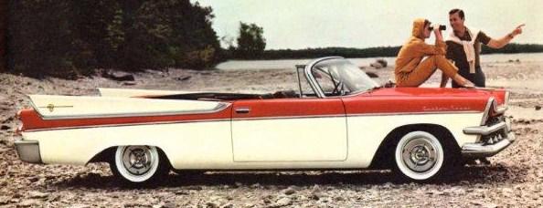 1957 dodge 04