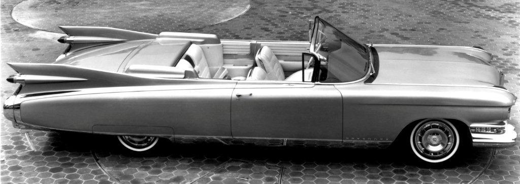 1959 biarritz