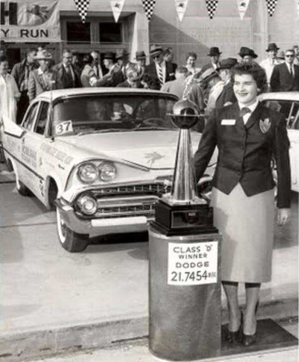 1959 mer 10 82l100