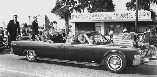 1963 18 11 tampa fla