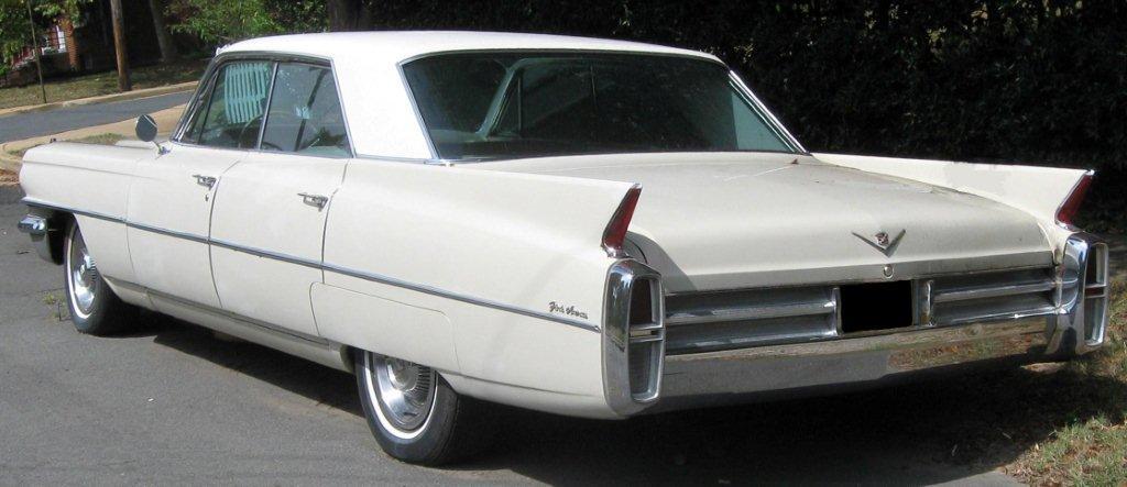 1963 park avenue