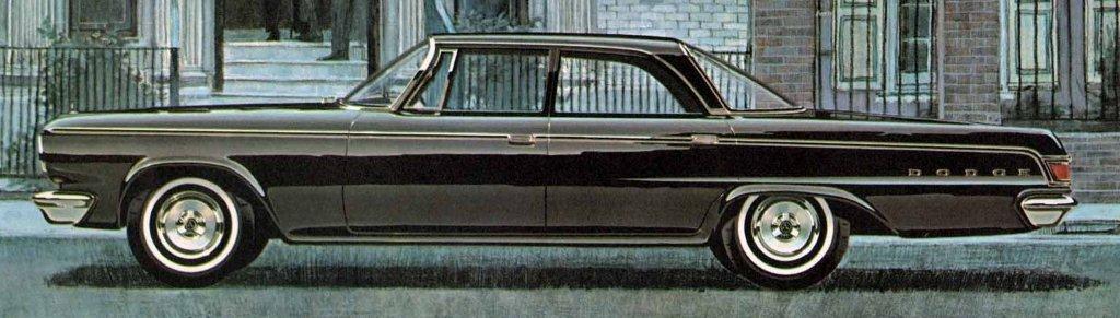1964 dodge 880 12
