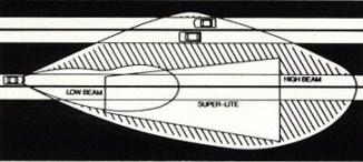 1969dod pol04b