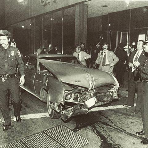 1972 buick hartford