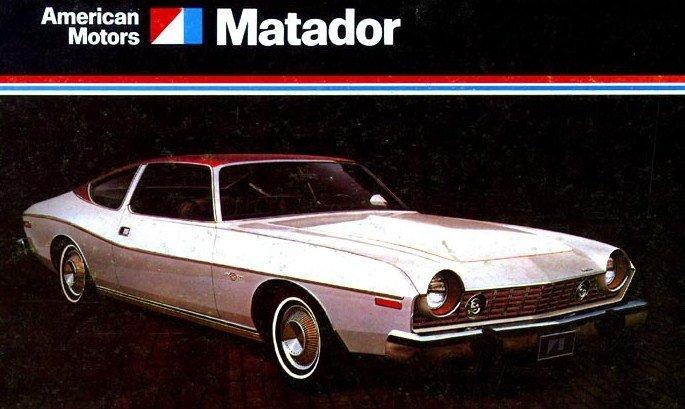 1974 coupe oleg cassini