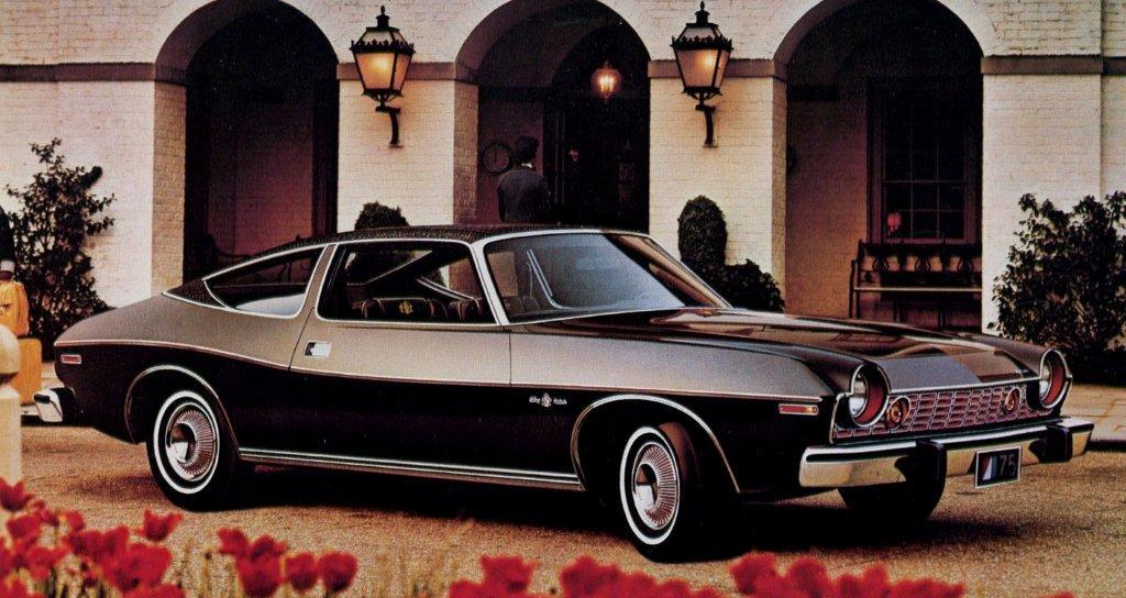 1975 coupe cassini