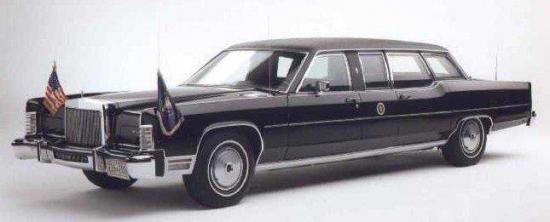 1978 continental 1