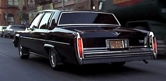 1980 sedan deville 2