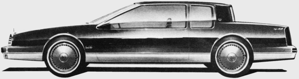 1985 deville dessin1979