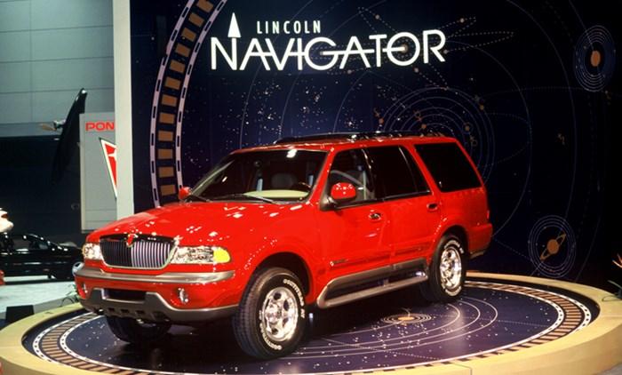 1998lincolnnavigator