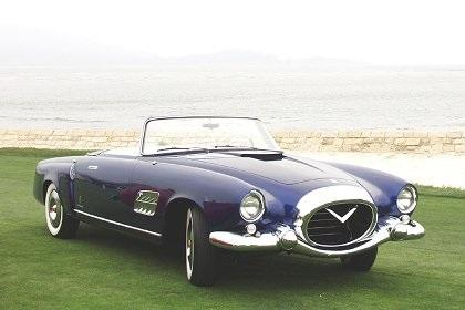 2002 pebble beach