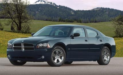 2009 dodge charger charger srt8 photo 248983 s 429x262