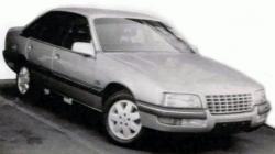 3 prototype senator b 038