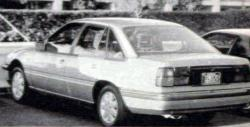 4 prototype senator b 039