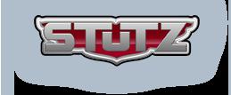 44 nouveau logo stutz