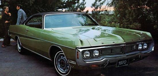 6 1970 dodge polara 02