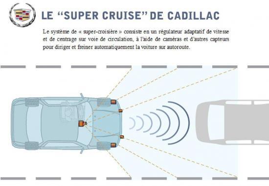 Cadillacsupercruise03