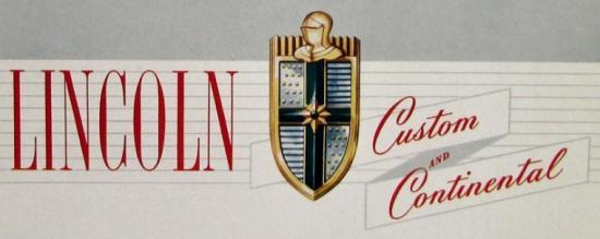 Embleme 1942