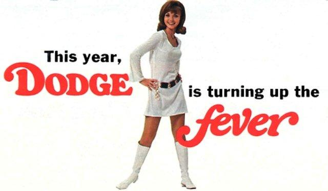Fever girl 2