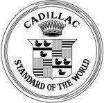 Logo 1908