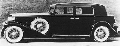 Marmon cars 2
