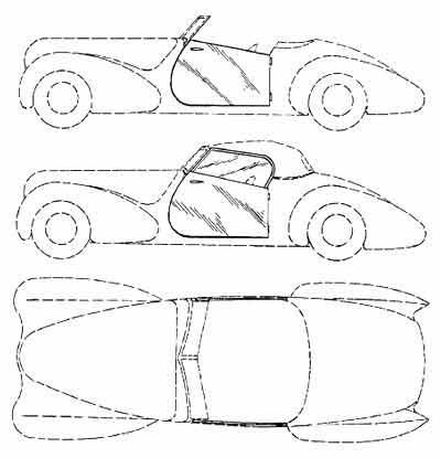 Oo1939darrin patent 1